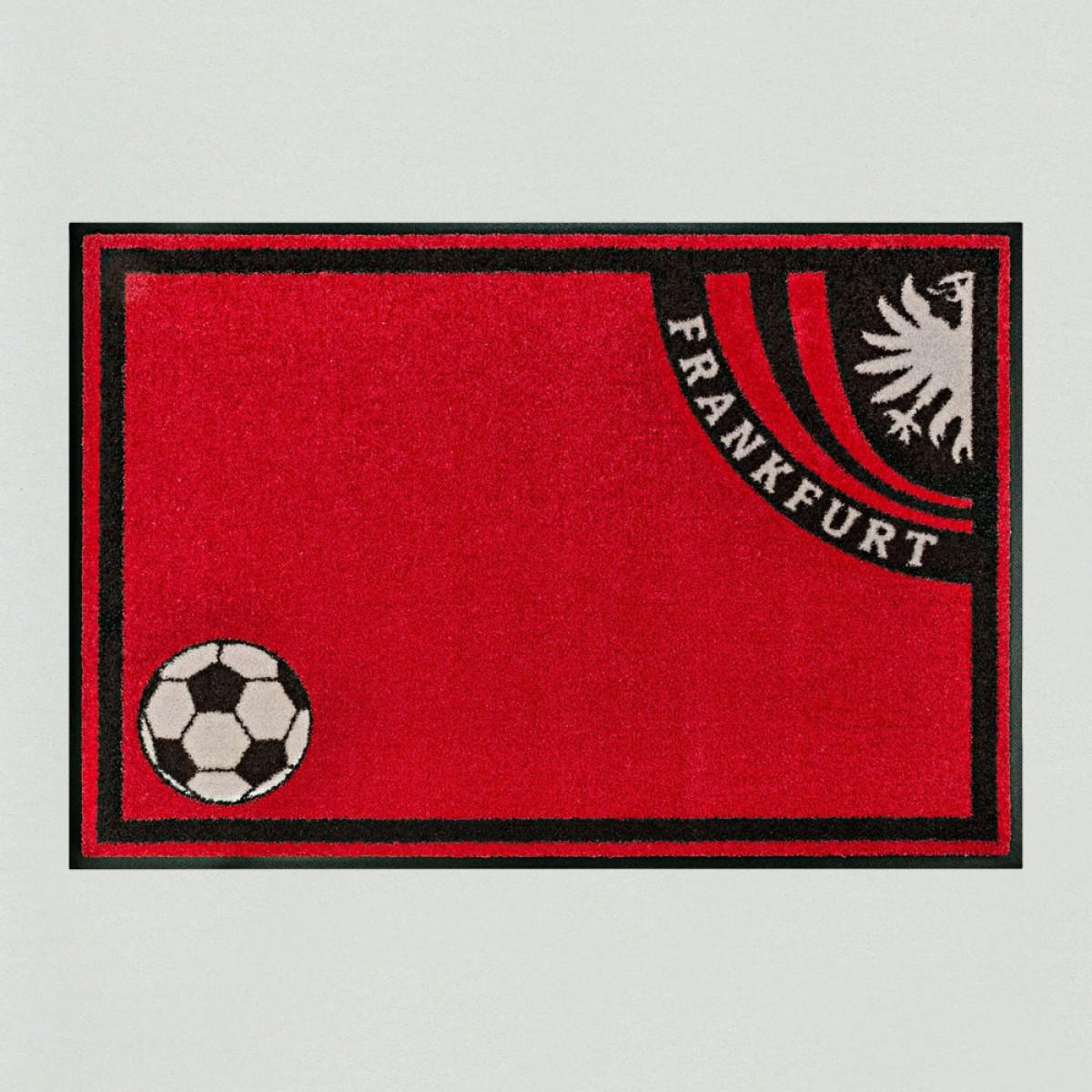 fußball frankfurt