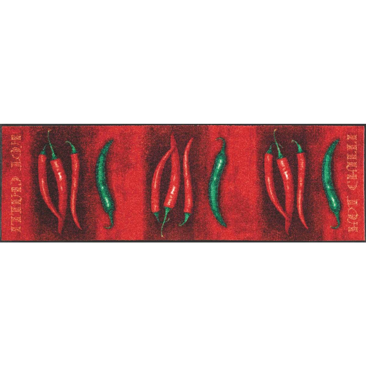 Wash Dry K 252 Chenl 228 Ufer Hot Chili Kaufen Mattenkiste