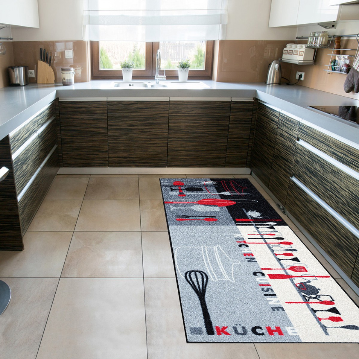 wash dry k chenl ufer kitchen crockery kaufen mattenkiste. Black Bedroom Furniture Sets. Home Design Ideas