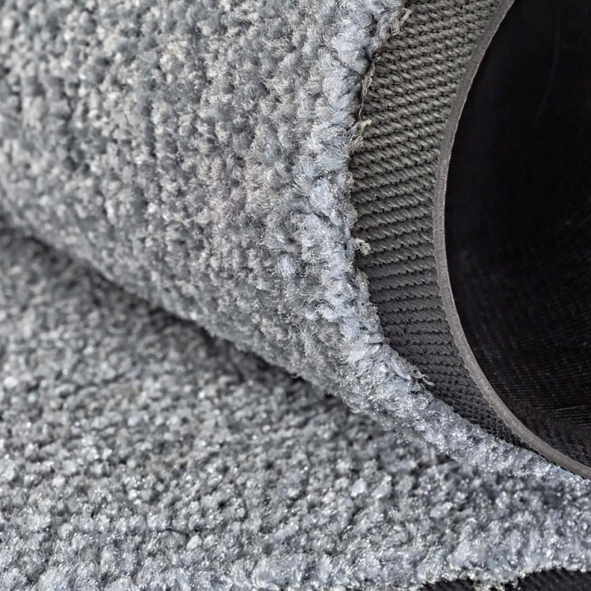 Schmutzfangmatten Außenbereich schmutzfangmatten aussenbereich hausdesigns co