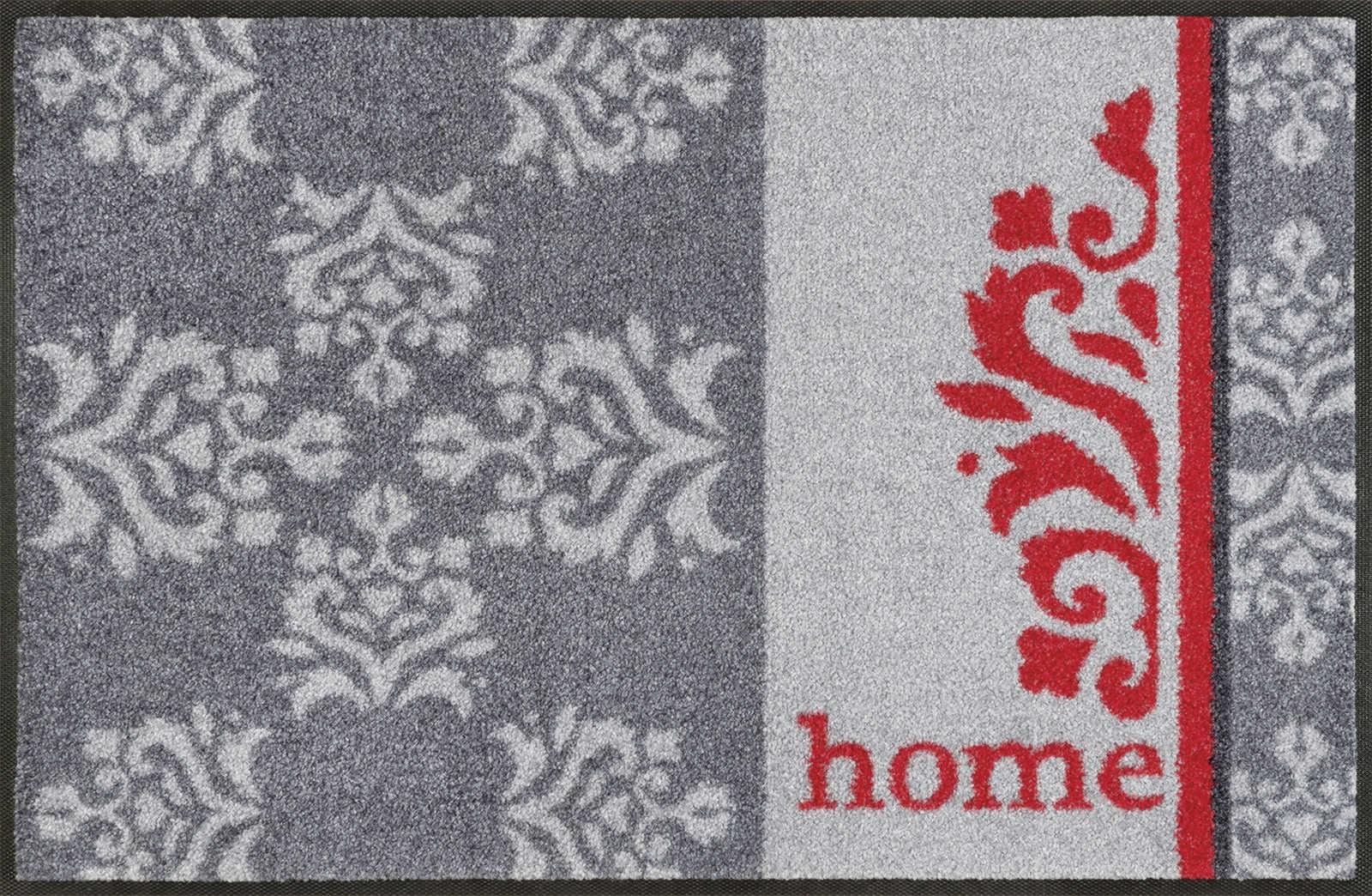 wash dry fu matte home classics kaufen mattenkiste. Black Bedroom Furniture Sets. Home Design Ideas