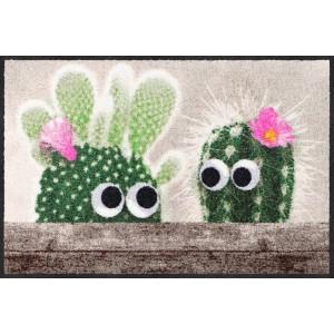 eingangsbereich-fussmatten-blumen-waschbar-kaktus-freunde