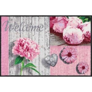 salonlöwe-fussmatte-wohnung-eingangsbereich-romantic-wood-patch-rose-waschbar