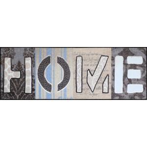 salonlöwe-fussmatte-wohnung-eingangsbereich-home-squares-waschbar