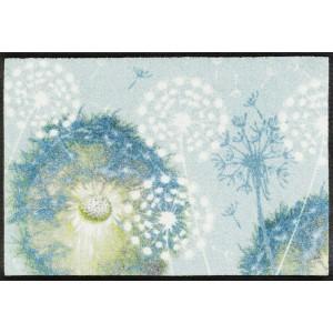 Fußmatte wash+dry Leone waschbar Detailansicht