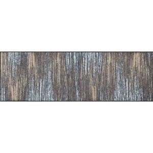 Küchenläufer Schmutzfangmatte Scratchy Beige wash+dry waschbar Ansicht
