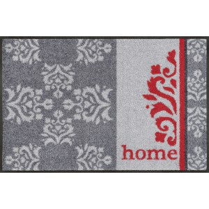 Fußmatte wash+dry Home Classics waschbar Detailansicht
